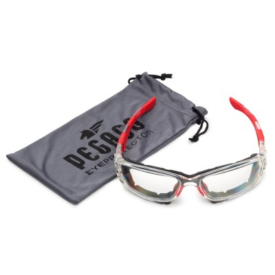 Gafas protección Pegaso