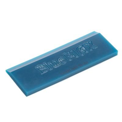 Prensador Blue Max 13 cm