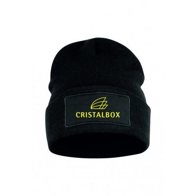 Gorro Cristalbox